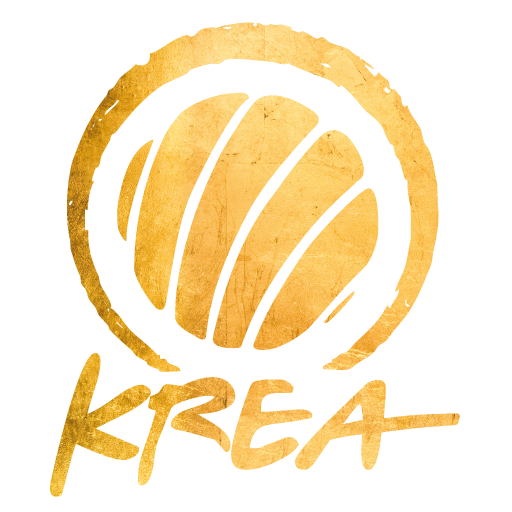 Mittag Restaurant Krea